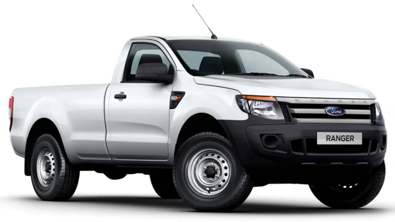 ford ranger xl 2014 2 2 turbodiesel 150 cv 38 mkgf youtube. Black Bedroom Furniture Sets. Home Design Ideas