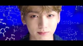 BTS/MOMOLAND - DNA/Bboom Bboom (feat. Avicii & Roadman Shaq) [Mashup]