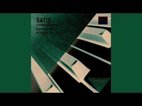 satie:-gnossiennes---no.-5