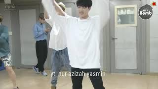 Video BTS - LAGI SYANTIK (JUNGKOOK & JIMIN DANCE) download MP3, 3GP, MP4, WEBM, AVI, FLV Juni 2018