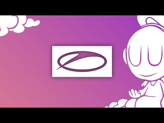 Purple Haze x KhoMha - We Come In Peace [#ASOT915] **TUNE OF THE WEEK**