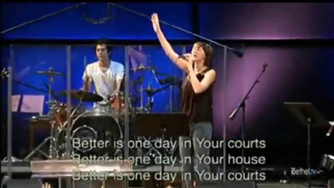 better-is-one-day-feat-kim-walker-smith-edwin-cc