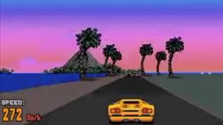 Play Whiplash (feat. Tame Impala)