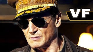 MEMORIES OF WАR Bande Annonce VF ✩ Liam Neeson, Ac...