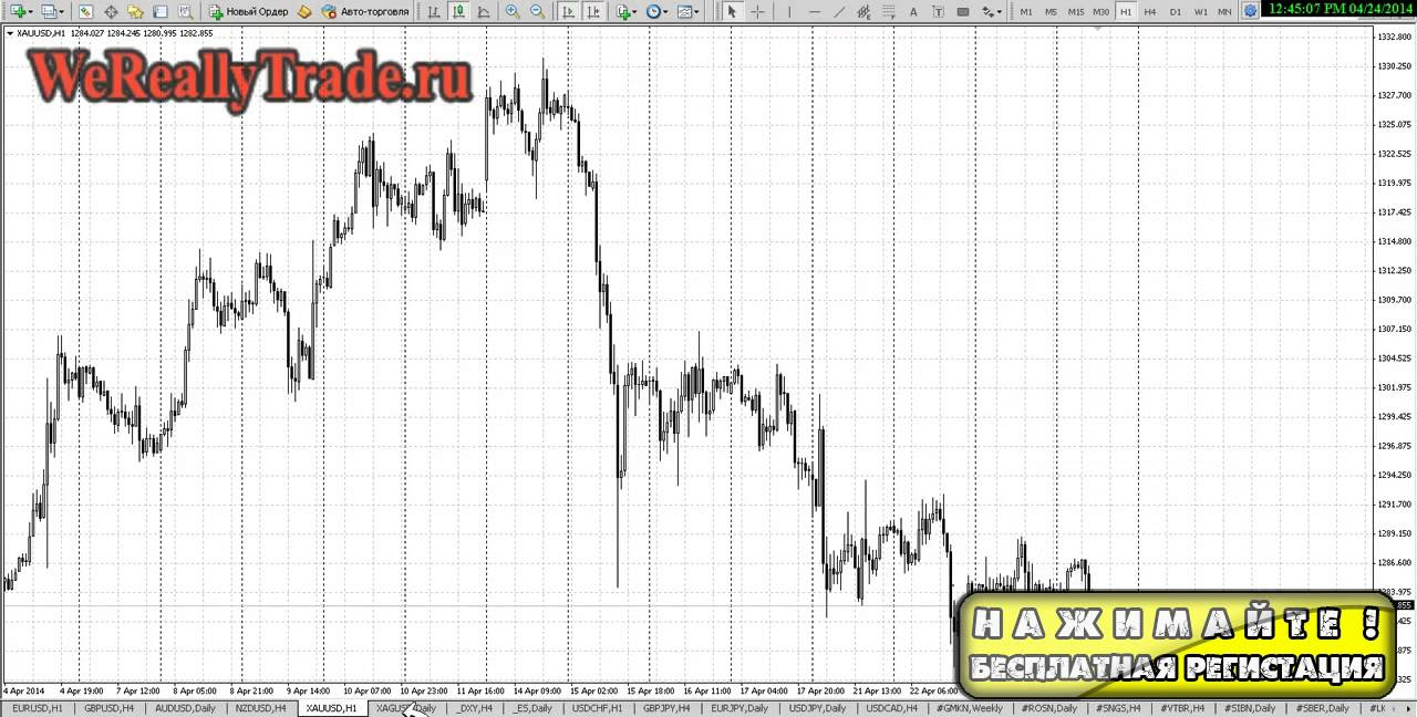 Секрет forex заработать миллион валюта евро форекс