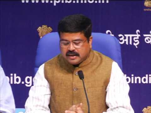 India to fund major gas pipeline to boost eastern states