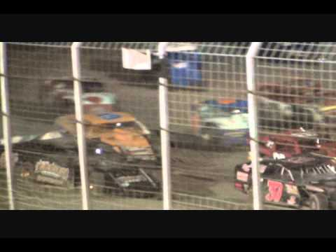 A-Mod-B-Mod-A-Mains-At U S 36 Raceway-7-15-11-Video.wmv