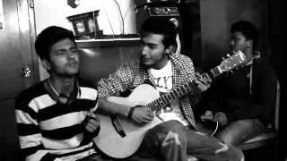 Download Hindi Video Songs - illahi cover song