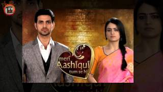 Video Top 10 Most Popular TV Serial In India 2015 download MP3, 3GP, MP4, WEBM, AVI, FLV Juni 2017