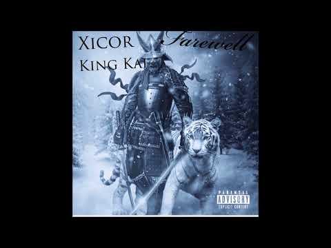 Xicor & King Kai - Big Boy Musik (Prod By 9th Wonder)