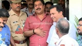 Agenda - Govt Modified liquor policy in Kerala : Agenda 20th Dec 2014