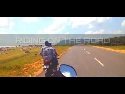 Riding in Surguja|| surguja Chhattisgarh || captured byAM riding on the road