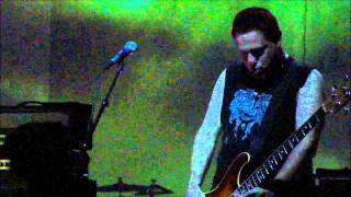 NEUROSIS LIVE @ THE FOX THEATER IN OAKLAND, CALIFORNIA