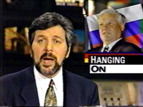 WNBC NY NEWS-March 27, 1993-Lou Young