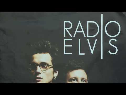 Radio Elvis 19 08 2017 St Jean de Mons