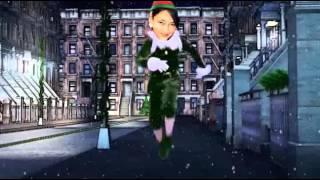 Elf yuor self