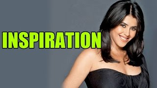 Ekta kapoor's biography! | bollywood news