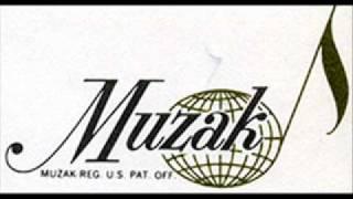 Muzak Stimulus Progression 2: Elevator Music Cover of Lady Blue thumbnail