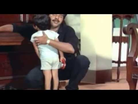 Aaro aaro aararo | Poovinu Puthiya Poothennal | Malayalam film Song HD