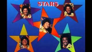 The Five Stars - Sosefina