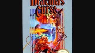 Aquarius Super Extended - Castlevania III: Dracula
