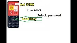 Download How To Remove Password And Flash Chipset 6531e