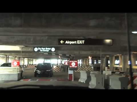 Avis Car Rental Orlando International Airport Florida