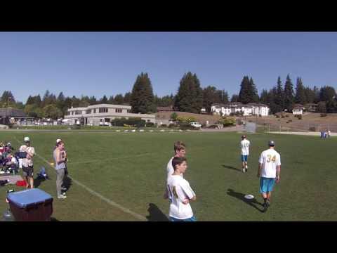 Video 577