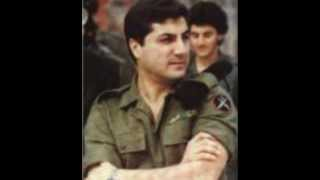 Bachir Gemayel songs 2
