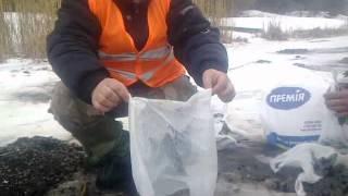 Чемпионат Черниговской области(, 2012-03-02T08:49:31.000Z)