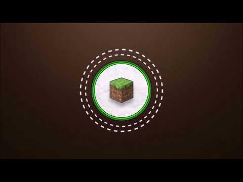 Ride to Yadagirigutta and Surendrapuri