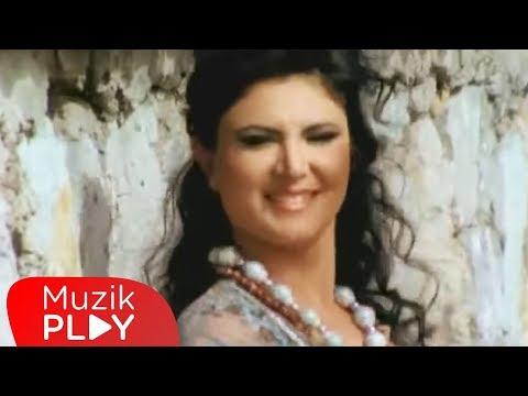 Ankaralı Ayşe Dinçer - Koçum Benim (Official Video)