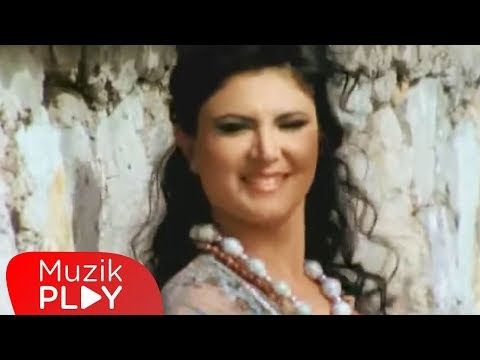 Ankaralı Ayşe Dinçer - Koçum Benim