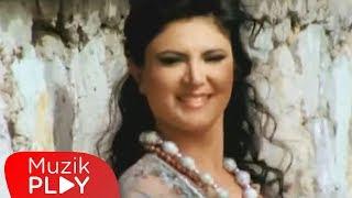 Download Video Ankaralı Ayşe Dinçer - Koçum Benim (Official Video) MP3 3GP MP4