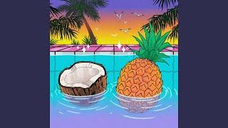 Kokos & Ananas (feat. Babadee)