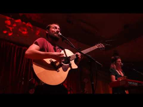 Keston Cobblers Club Live London April 2019 Mp3