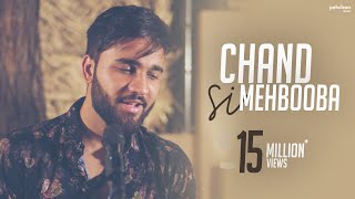 Chand Si Mehbooba Unplugged Cover A B Amir Free MP3 Song Download 320 Kbps