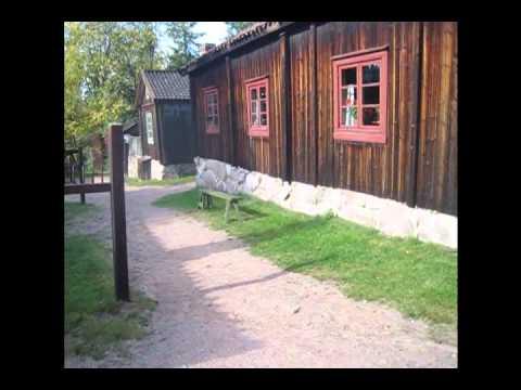 Turun käsityöläismuseo 25.9.2011