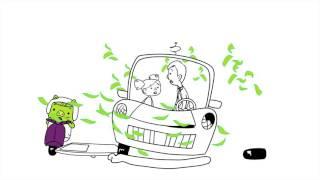 Creditos online dinero urgente vacaciones