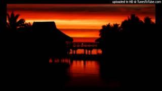 Chris Zippel - Red River