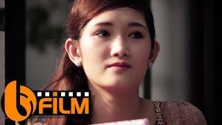 Phim Ngắn Hay Nhất 2016 | Người Vận Chuyển | Phim Hành Động Phiêu Lưu Mạo Hiểm