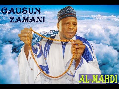 Salli ala yassinu Muhamadu thumbnail