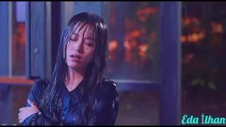 Kore Klip - Sana Aşkımı Anlatamam Ki (W-Two Worlds)-(FİNAL)