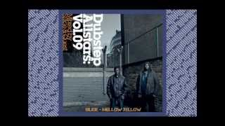Silkie & Quest - Dubstep Allstars Vol.09 Silkie - Mellow Yellow htt...