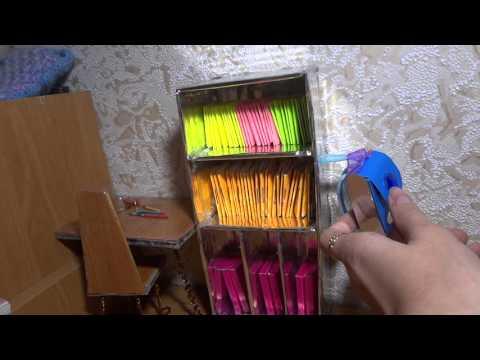 видео: Видео на конкурс канала dream world-Мир Мечты