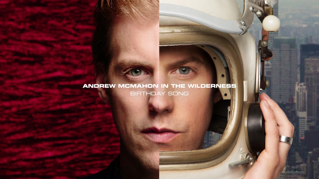 andrew-mcmahon-in-the-wilderness-birthday-song-audio-andrew-mcmahon