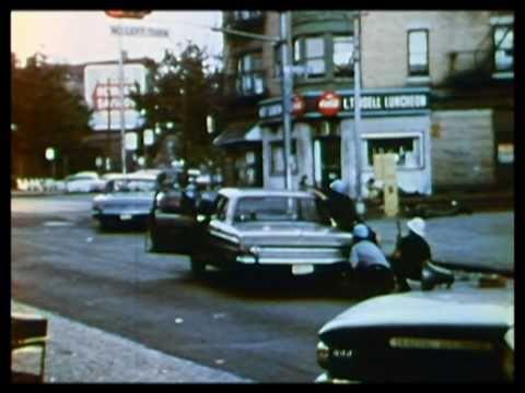 Motel  Newark