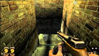 6# You are empty [Russian zombification] CZ Let´s Play [-I4Bros-]