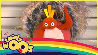 More about Soft and More Twirlywoos - Compilation