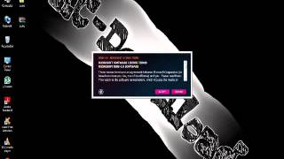 How to download and install Zune (FREE)